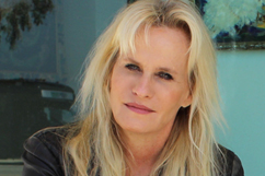Lynn Pedersen