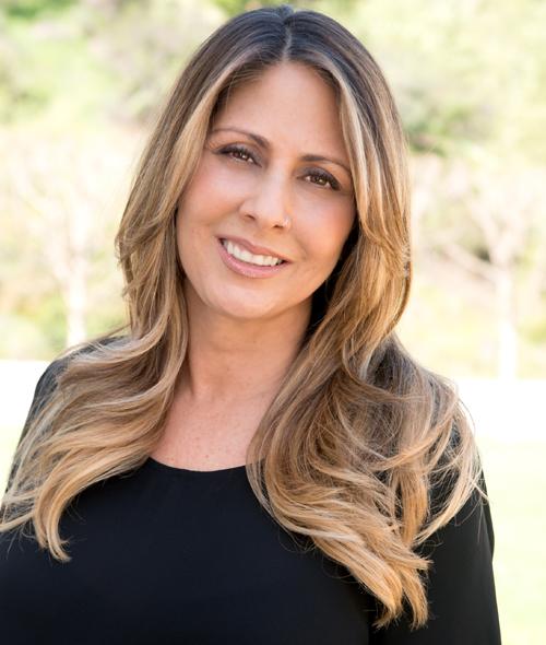 Angela Carillo